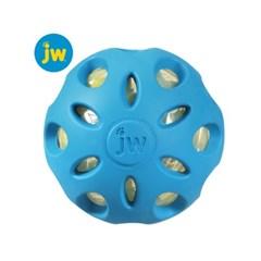 JW 공 장난감 강아지 장난감