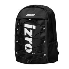 ALMOSTBLUE X IZRO BACKPACK