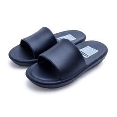 ZEROVITY™ Slide Black (Z-SL-BLAH-)