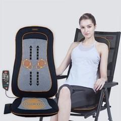 [메디니스]안마의자 마사지기 스마트파워 MVP-1777+의자포함