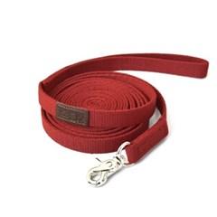 보듬 리드줄 (5미터) - 국산 강아지 리드줄