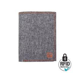 [Go Travel] RFID 3포켓 카드 지갑(684)