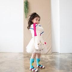 [플로릿]나만의 에코백 DIY 어린이가방