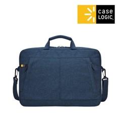 케이스로직 헉스턴 노트북 아타셰 가방 15.6인치 블루_(1841020)