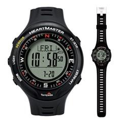 텐트픽 TW-701 고도계 등산 캠핑용 아웃도어 손목시계