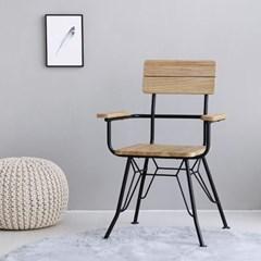 마켓비 TARAN 의자