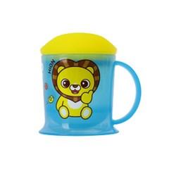 에디슨 프렌즈 처음 배우는 컵