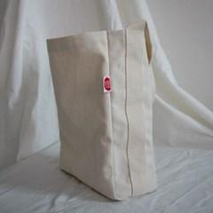 네모백 Square bag