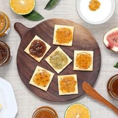 풍성헌제주B (잼3+청2+꿀1)