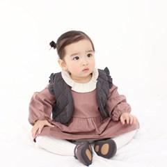 [메르베] 러블리 원피스_(1108917)