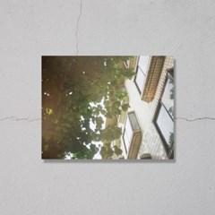 [ 동네방네 ] 서울 망원 필름 사진 엽서 #03