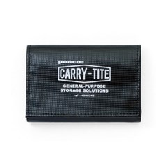 PENCO Carry-Tite Case - S