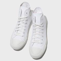 [웨후] 천연 가죽 신발끈 (8color)