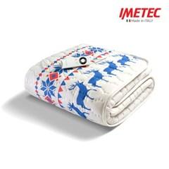 이메텍 전기요 1인용 IMC-516