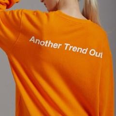 FIRST ATO MTM_(orange)