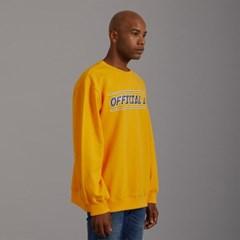 OFFICIAL ATO MTM_(yellow)