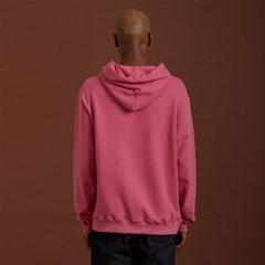 VIVID HOODY_(pink)