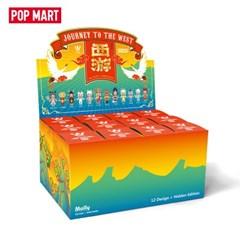 [팝마트코리아 정품 판매처] 몰리-서유기 시리즈_박스