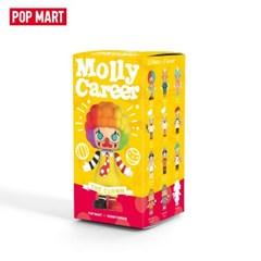 [팝마트코리아 정품 판매처] 몰리-직업 2 시리즈_랜덤