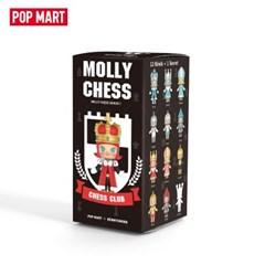 [팝마트코리아 정품 판매처] 몰리-체스 시리즈_랜덤