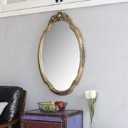 앤 로즈골드 거울_(1362493)