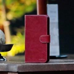 LG G7 (LG G710) Aire 지갑 다이어리 케이스