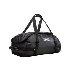 캐즘 스포츠더플백 40L 블랙 나혼자산다 성훈 가방