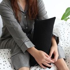 cozy wide pajamas