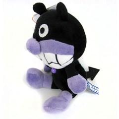 [수입]호빵맨과 친구들4종 인형 /인테리어 소품