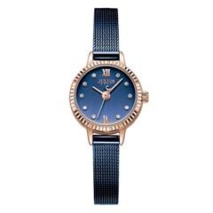 [쥴리어스정품]JA-1078여성시계/손목시계/메탈밴드