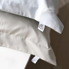 [노르딕슬립] 덴마크 명품베개 노르딕슬립 베개 커버