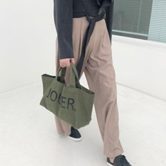 CITY.BAG KHAKI
