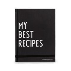 [디자인레터스]요리 레시피 노트_(840386)