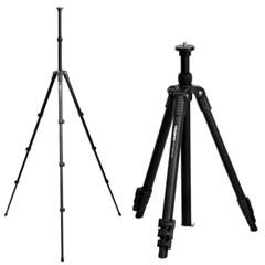 본젠 OT-3438 스마트폰 오버헤드 수직촬영 SET (카메라 액션캠 등)