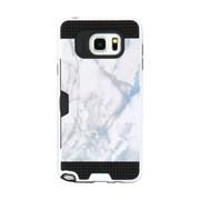 갤럭시노트9 (N960) Mst-Marble 카드 범퍼 케이스