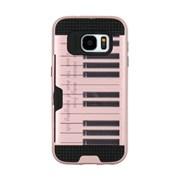 갤럭시노트9 (N960) Mst-Pianist 카드 범퍼 케이스