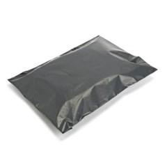 실속형 회색 중 택배봉투 100매(1세트)