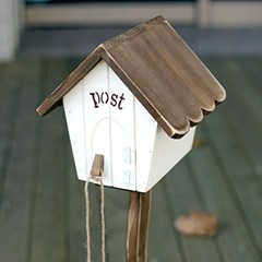 PostBox-소