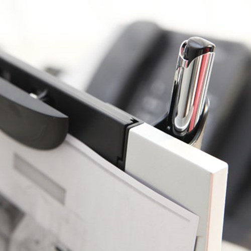 Office suit 메모보드 카피홀더 (80332)