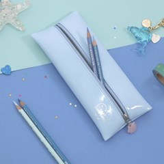 MOONLIGHT PEN POUCH