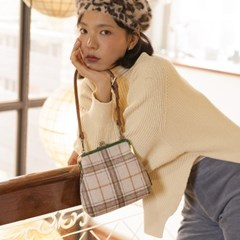 Amelie frame bag_check