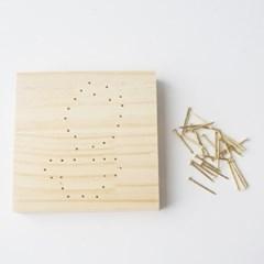 스트링아트 -DIY 셋트