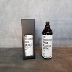 선물용더치커피 에티오피아 예가체프 더치커피원액 1000ml-p