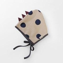 [메르베]비누방울남아 출산선물세트(저고리+모자+손싸개)