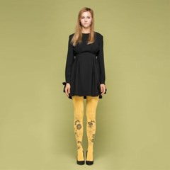 BLOSSOM - yellow