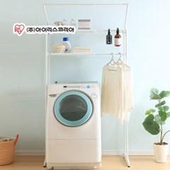 세탁기 선반 HLR-181P