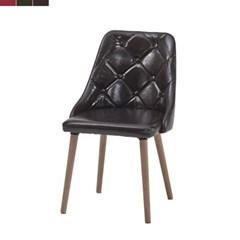 유러피안 카페 의자 480