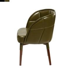 1인 퀼트 디자인 쇼파 의자 610