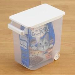 이노마타 쌀통5kg/10kg