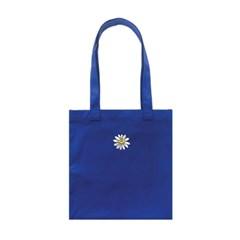 [위글위글]Embroidery Eco Bag  - Smiles We Love